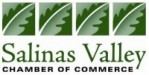 SVCC Logo - Primary JPEG (3)